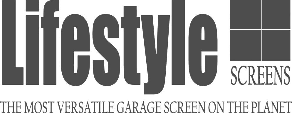 Lifestyle Screens The Most Versatile Garage Screen On The Planet