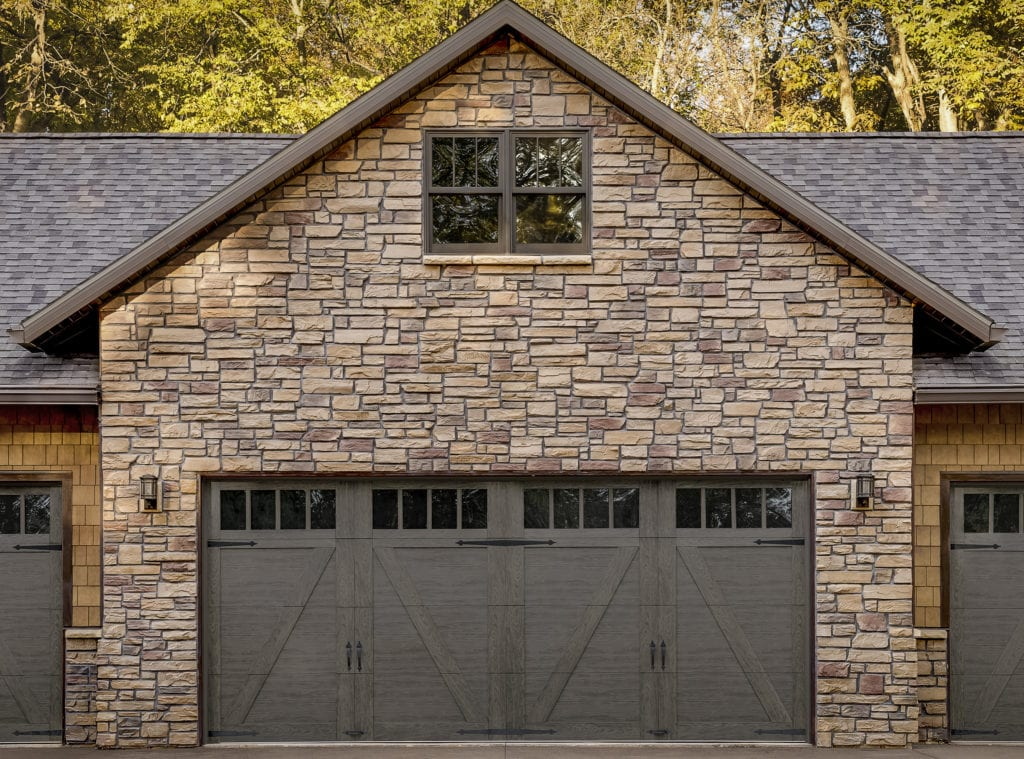 Why Spring is the Best Time to Buy a New Garage Door ...