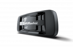 Lift Master black door opener