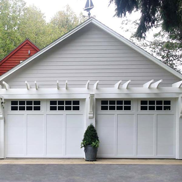 Grand Harbor Collection Garage Door