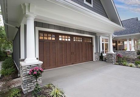 How To Choose A Garage Door Milwaukee Garage Door Repair