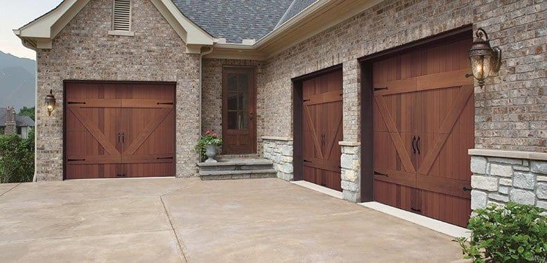 Best Milwaukee Garage Door Companies